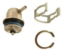 New Fuel Injection Pressure Regulator for GM vehicles Chevrolet GMC CAR217-307