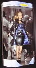 Trend Forecaster Barbie Doll (Clothes Minded Collection) (Limited Edition)(New)