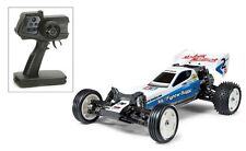 Tamiya XB Neo Fighter Buggy DT-03 2,4GHz RTR - 57872