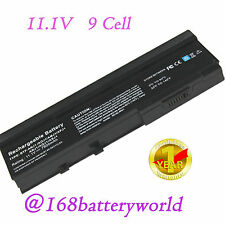 9 cell battery for Acer TravelMate 6593 6493 6492 6292 6291 6252 6231 4730G 3300