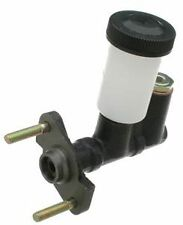 New Exedy Clutch Master Cylinder For Mazda Rx7 1986 To 1991