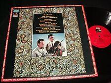 BEETHOVEN°SCHUBERT°MOZART  JOSEF SUK°MARRINER  Lp Vinyl~Italy Press  3C06502096