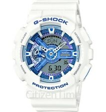 -NEW- Casio G-Shock Magnetic Resistant Watch GA110WB-7A