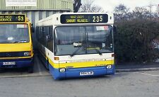 Tellings Golden Miller R514 SJM 6x4 Quality Bus Photo