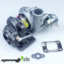 SAAB 9-3 9-5 2.3L Aero B235R B205R B235L TD04HL-19T Upgrade Turbo Turbocharger