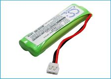 High Quality Battery for Swissvoice DP500 Premium Cell