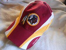 Washington Redskins NFC East NFL Hat
