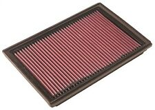 Performance K&N Filters 33-2229 Air Filter For Sale