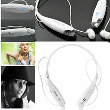 Stereo Bluetooth Headset Headphone Music for Tablet Smartphone Laptop
