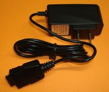 Replacement AC Home Charger for SPRINT SANYO SCP 7000 7200 7300 8100 8400 MVP M1