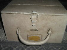 VINTAGE COMMERCIAL BELL SYSTEM TELEPHONE