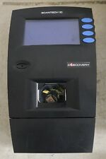 Scantech ID Discovery SG-20 seriell Scanner