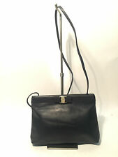 Authentique sac Ferragamo  / Authentic Ferragamo Bag