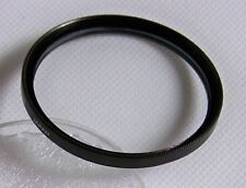 77 77mm Ultra-Violet Lens UV filter Protector for Nikon Canon SLR DSLR camera