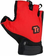 ThermalTake TT e-Sports Top Gaming Gloves AC0012 T.P.G. for Long-Hour Gaming