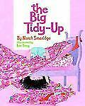 The Big Tidy-Up A Golden Classic