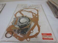 OEM SUZUKI LT4WD,LTF250 1988-1997   COMPLETE GASKET KIT  11401-19861