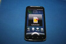 HTC Sensation - 4GB - Black (Cincinnati Bell) ! Clean ESN, Works!!