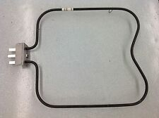 Vintage Stove Parts Thermador WO-16 Classic 50's Antique Wall Oven BAKE ELEMENT