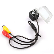 CCD Rear View Reverse Camera fit for 2008-2012 Ford Escape limited cayenne