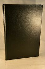FLORENCE NIGHTINGALE OF THE SOUTHERN ARMY Civil War Hardcover Reprint