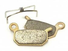 CLARKS VRX ALL WEATHER CYCLING SINTERED BRAKE DISC PADS FITS FORMULA B4 50% OFF