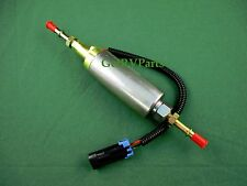Genuine Onan Cummins 149-2657 Generator Fuel Pump