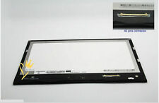 VERO AFFARE LCD DISPLAY Asus EeePad Transformer TF300T TF300TG N101ICG-L21