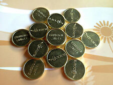 50 x BRAND NEW EUROCOIN LONDON SUNBED TOKEN DIRECT REPLACEMENTS 003 TIMER TOKEN