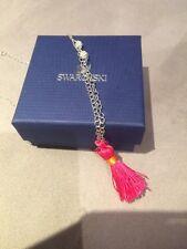 Swarovski magnifique collier Necklace en cristal
