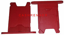 SIM Halter R Karten Leser Schlitten Adapter Card Tray Holder Nokia Lumia 920