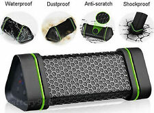 Waterproof Wireless Bluetooth Speaker For Microsoft Surface Tablet/Kindle 4th