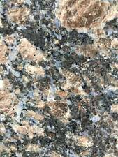 "Kitchen Granite Countertops Sapphire 98""X26"" ONLY 179"
