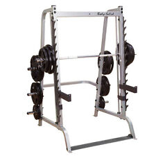 Body Solid Series 7 Smith Machine - GS348Q - Make and offer! - NEW!