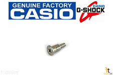 CASIO G-Shock GA-100B-7A Decorative Watch Bezel Screw (3H/9H) (QTY 1)