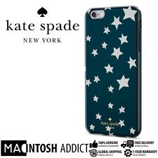 Kate Spade Designer Cover Case For iPhone 6 Plus/6s Plus | Irregular Star