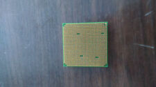 AMD Athlon 64 ADA3000DAA4BP