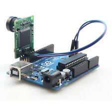 Arducam Mini module Camera Shield w/ 2 MP OV2640 for Arduino UNO Mega2560 board