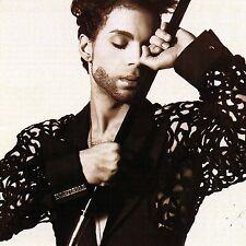 Prince The Greatest Hits Vol 1 New Music CD