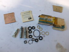 KIT POMPA FRENI ALFA ROMEO GIULIA 1,3 1,6 GT JUNIOR BRAKE PUMP REPAIR KIT ATE