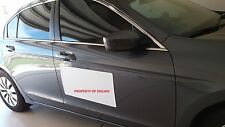 "12""x24"" Blank Car Magnet Sign 30 mil (1 SHEET)."