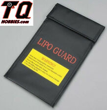Integy C23219 LiPo Guard Safety Battery Bag Charging/Storage/Sack