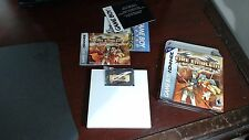 Fire Emblem: The Sacred Stones (Game Boy Advance, GBA) Complete - AUTHENTIC