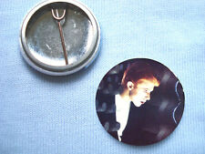 David Bowie-Station to Station  Badge Mott The Hoople T.Rex  Mick Ronson