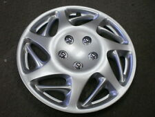 "1998-2000 DODGE Grand CARAVAN 16"" Hubcap Wheelcover NEW"