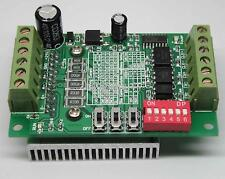 TB6560 CNC Router 1 Axis Controller Stepper Motor Drivers 3A driver board UL