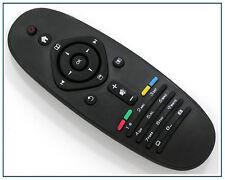 Ersatz Fernbedienung für Philips RC2683203/01 / CRP605/01 TV Fernseher / L1030