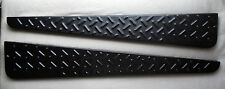 TOYOTA LAND CRUISER~LANDCRUISER FJ40-45***RUNNING BOARDS