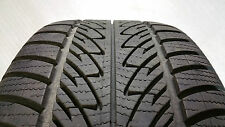 Goodyear Ultragrip 8 Performance UG8 - 285/45 R20 112V -M+S- AO - DOT: 2915
