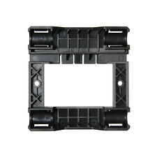 X-axis MK8 MK7 extruder Slider printing head frame for Makerbot 3D Printer